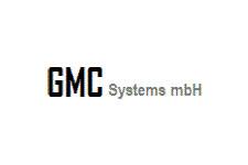 GMC Systems -Gesellschaft für medizinische Computersysteme mbH