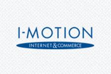 I-Motion GmbH Gesellschaft für Kommunikation und Service