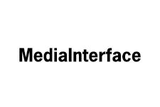 MediaInterface Dresden GmbH