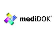 mediDOK Software-Entwicklungsgesellschaft mbH