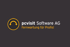 pcvisit Software AG