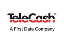 TeleCash GmbH & Co.KG