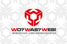 WOWASWEB - Webdesign & Werbeagentur Dresden