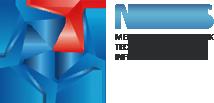 Metis GmbH