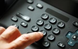 ISDN und VOIP Anlagen