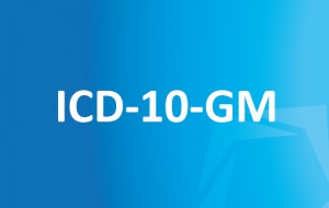 ICD-10-GM